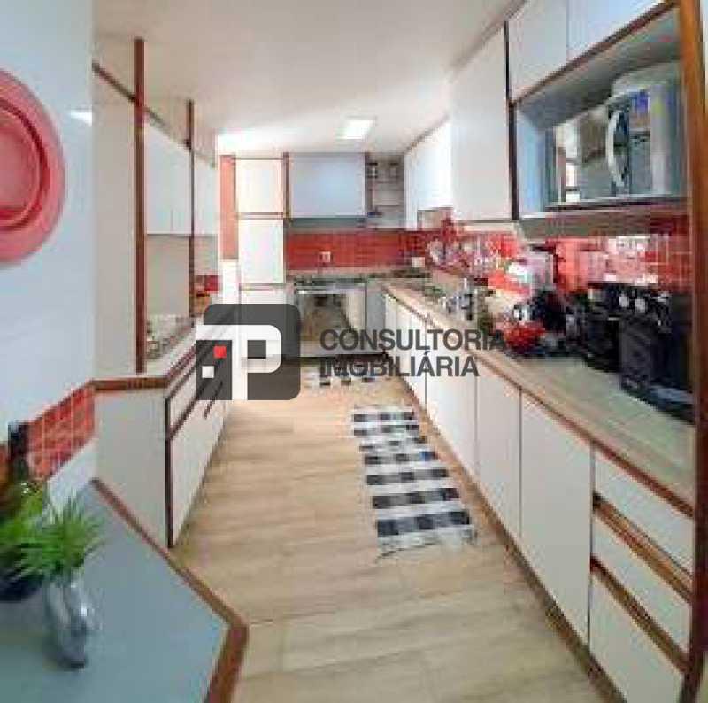 bb1 - apartamento a venda abm - TPAP40013 - 17