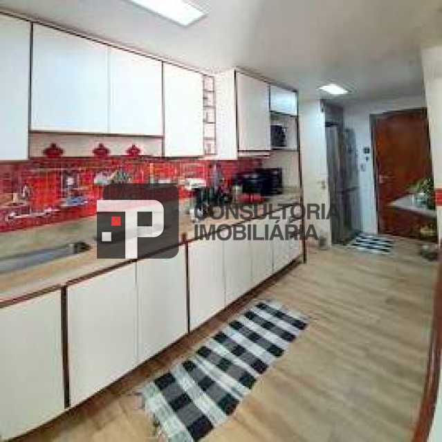 bb2 - apartamento a venda abm - TPAP40013 - 18