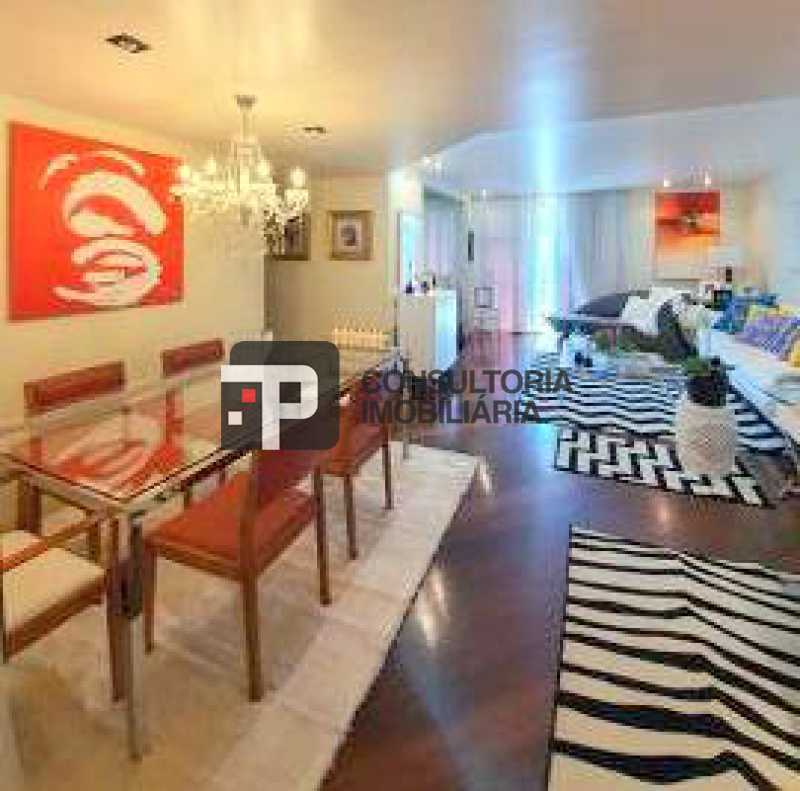 bb3 - apartamento a venda abm - TPAP40013 - 3