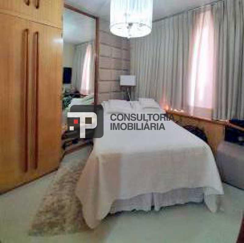 bb4 - apartamento a venda abm - TPAP40013 - 7