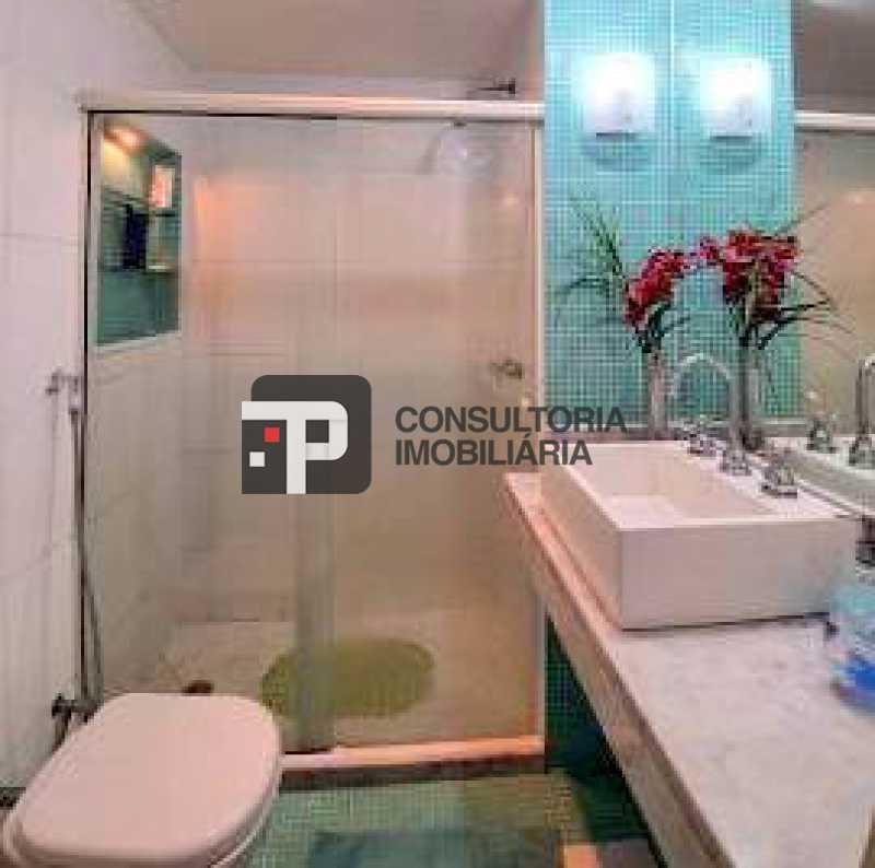 bb7 - apartamento a venda abm - TPAP40013 - 15