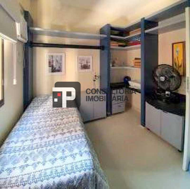 bb8 - apartamento a venda abm - TPAP40013 - 9