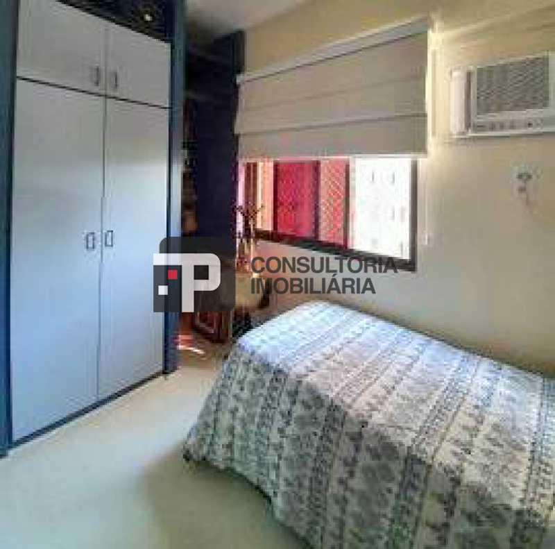bb9 - apartamento a venda abm - TPAP40013 - 10