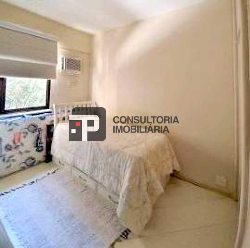 bb11 - apartamento a venda abm - TPAP40013 - 11