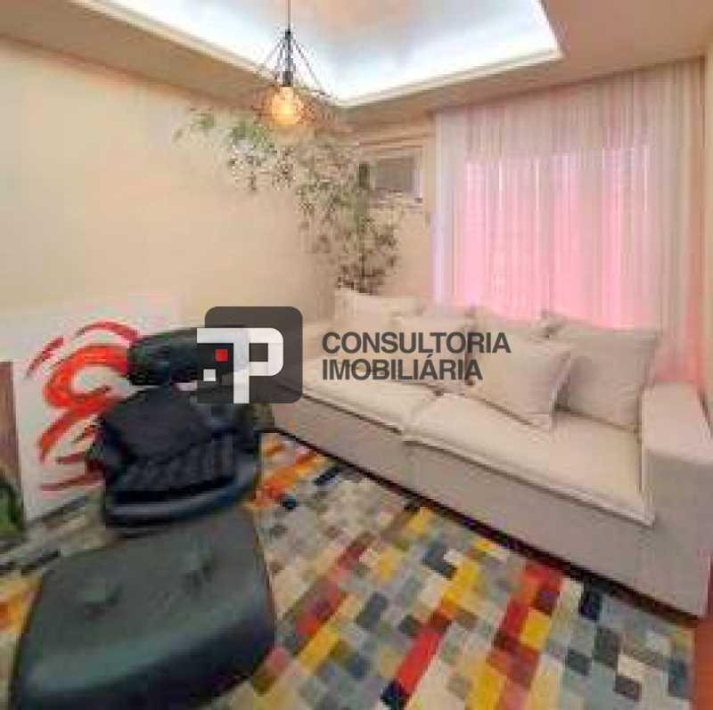 bb13 - apartamento a venda abm - TPAP40013 - 13