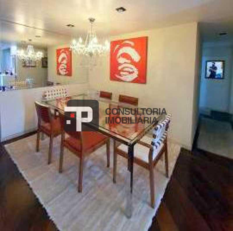 bb17 - apartamento a venda abm - TPAP40013 - 5