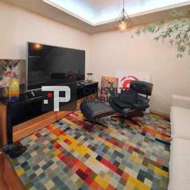 bb123 - apartamento a venda abm - TPAP40013 - 14