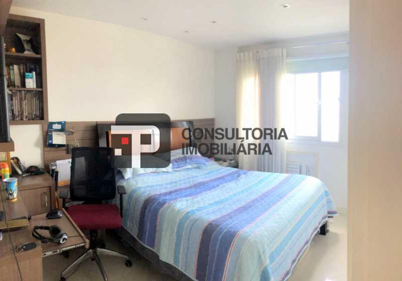 n1 - Apartamento À venda Nova Barra - TPAP30007 - 8
