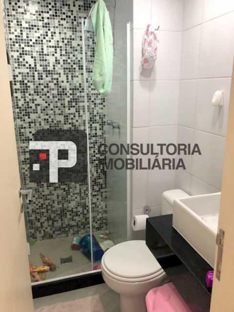 n2 - Apartamento À venda Nova Barra - TPAP30007 - 9