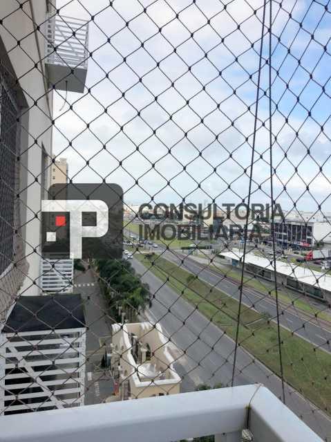 n4 - Apartamento À venda Nova Barra - TPAP30007 - 5