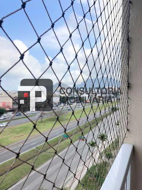 n5 - Apartamento À venda Nova Barra - TPAP30007 - 6