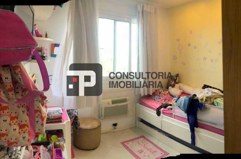 n7 - Apartamento À venda Nova Barra - TPAP30007 - 10