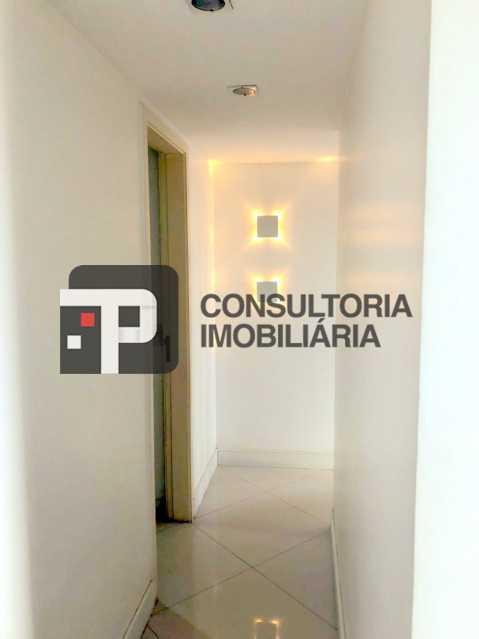 n8 - Apartamento À venda Nova Barra - TPAP30007 - 7