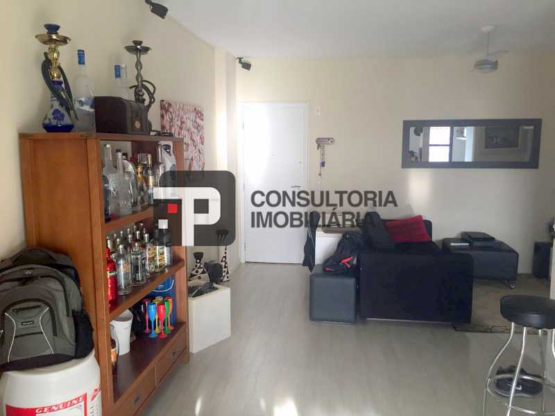 f6 - Apartamento À Venda - Barra da Tijuca - Rio de Janeiro - RJ - TPAP10006 - 3