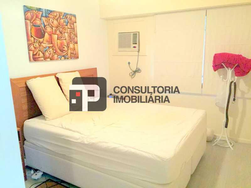 f8 - Apartamento À Venda - Barra da Tijuca - Rio de Janeiro - RJ - TPAP10006 - 9