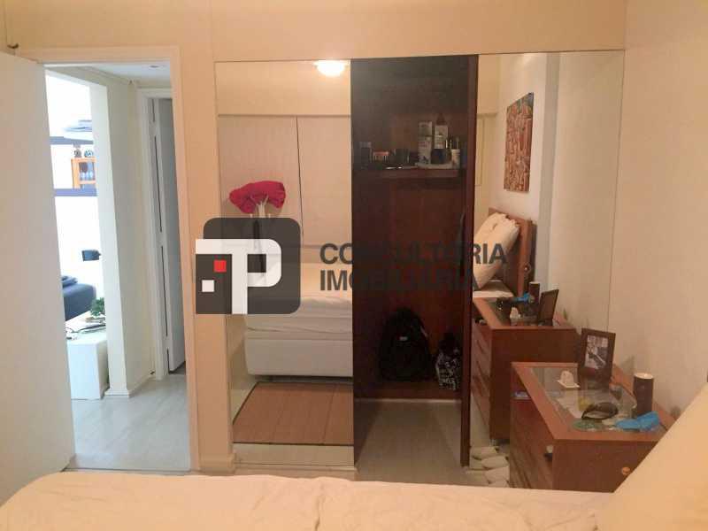 f9 - Apartamento À Venda - Barra da Tijuca - Rio de Janeiro - RJ - TPAP10006 - 10