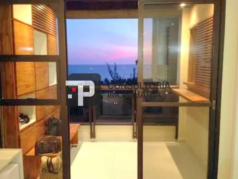 a4 - Apartamento À venda Barra da Tijuca - TPAP10009 - 5