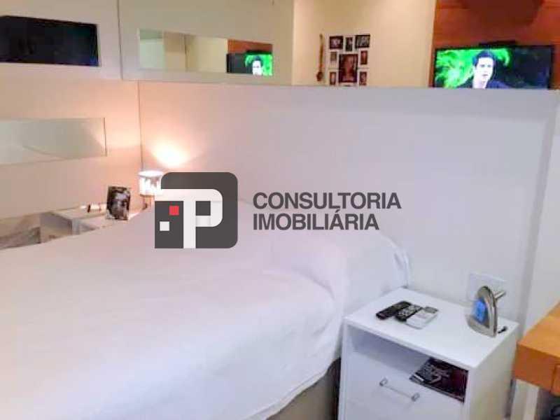 a5 - Apartamento À venda Barra da Tijuca - TPAP10009 - 6
