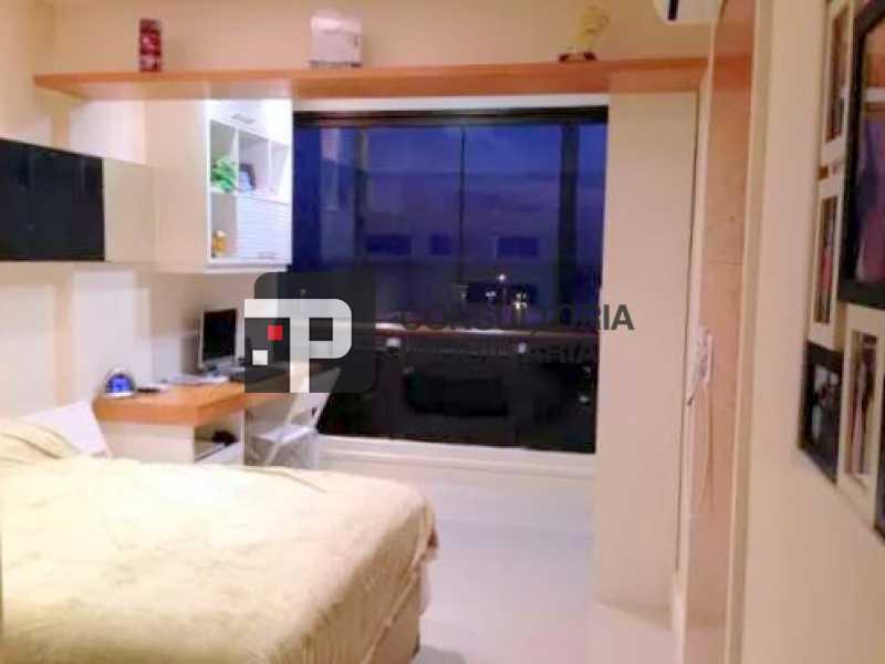 a6 - Apartamento À venda Barra da Tijuca - TPAP10009 - 7