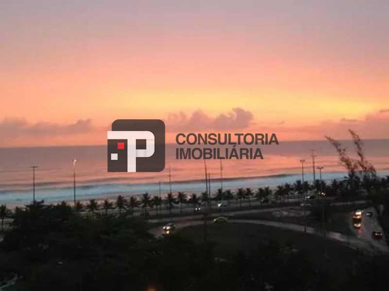 a7 - Apartamento À venda Barra da Tijuca - TPAP10009 - 1
