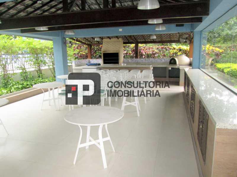 n16 - Apartamento À venda Barra da Tijuca - TPAP20022 - 15