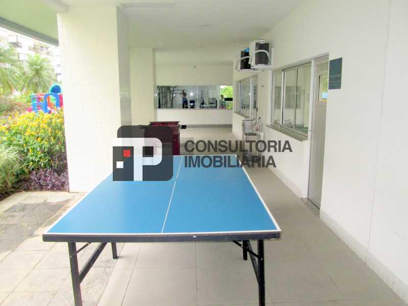 n1 - Apartamento À venda Barra da Tijuca - TPAP20022 - 16