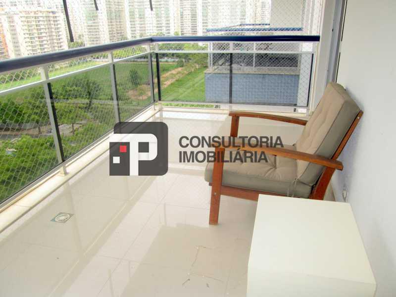 n2 - Apartamento À venda Barra da Tijuca - TPAP20022 - 6