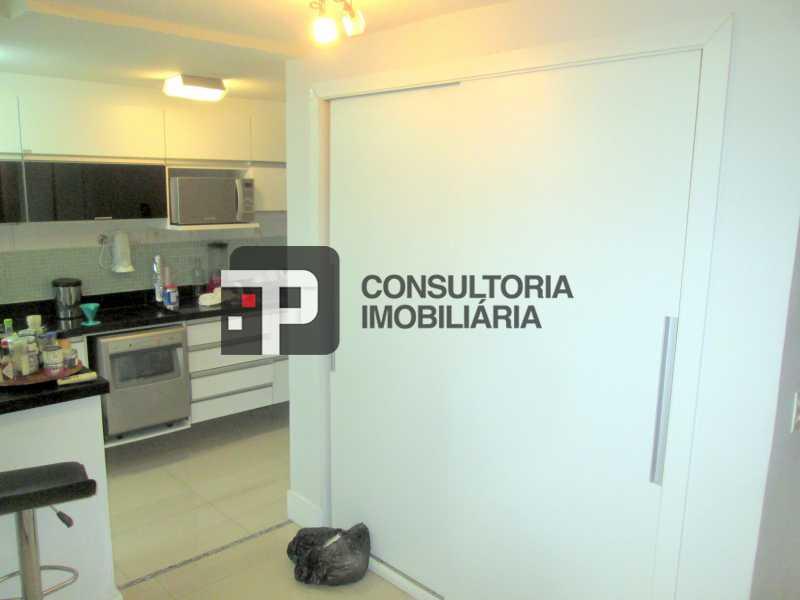 n5 - Apartamento À venda Barra da Tijuca - TPAP20022 - 13