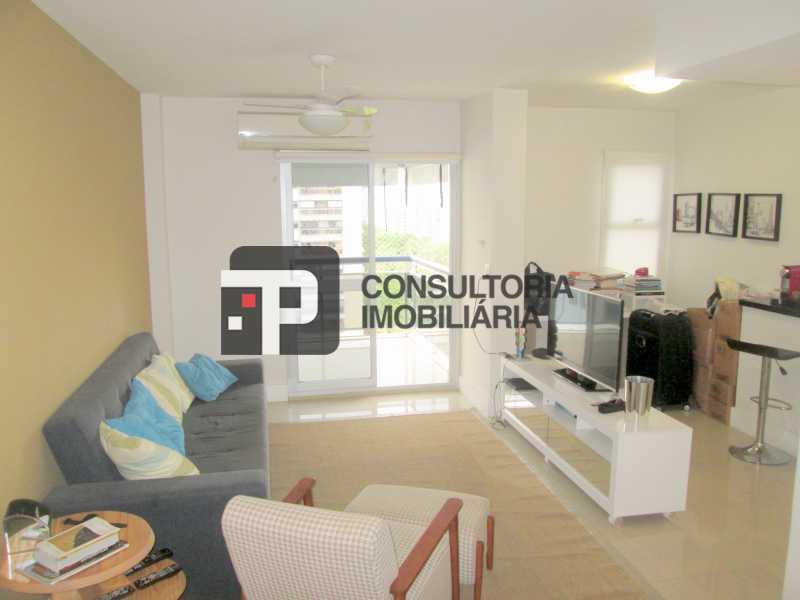 n6 - Apartamento À venda Barra da Tijuca - TPAP20022 - 3