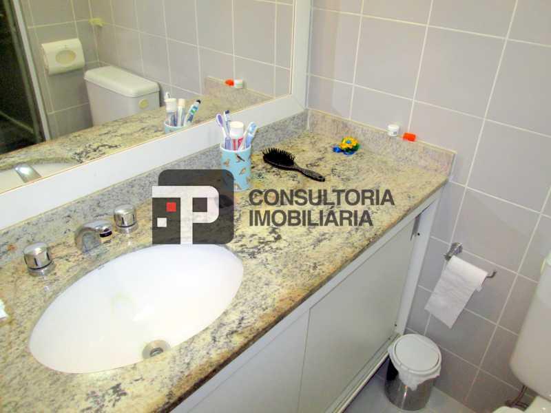 n8 - Apartamento À venda Barra da Tijuca - TPAP20022 - 11