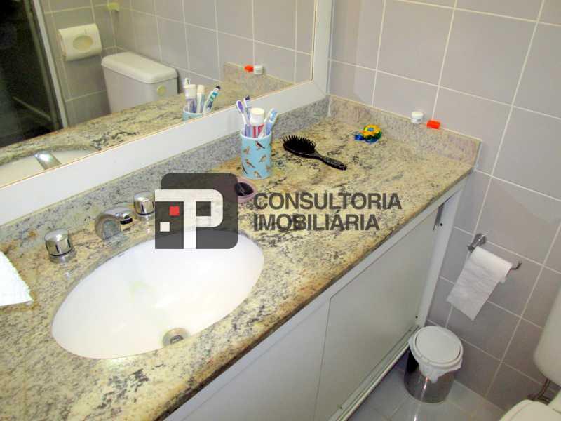 n9 - Apartamento À venda Barra da Tijuca - TPAP20022 - 12