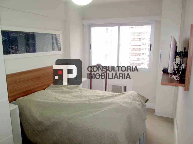 n10 - Apartamento À venda Barra da Tijuca - TPAP20022 - 8