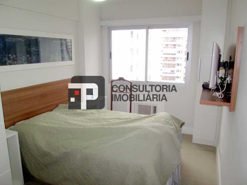 n11 - Apartamento À venda Barra da Tijuca - TPAP20022 - 7