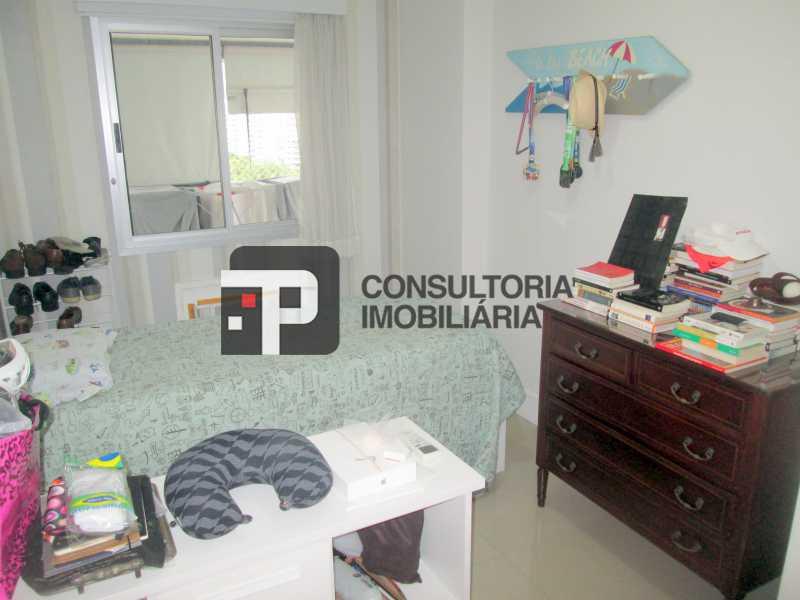 n12 - Apartamento À venda Barra da Tijuca - TPAP20022 - 9