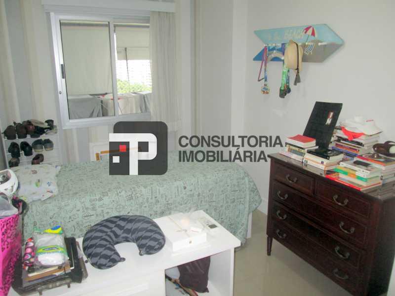 n13 - Apartamento À venda Barra da Tijuca - TPAP20022 - 10