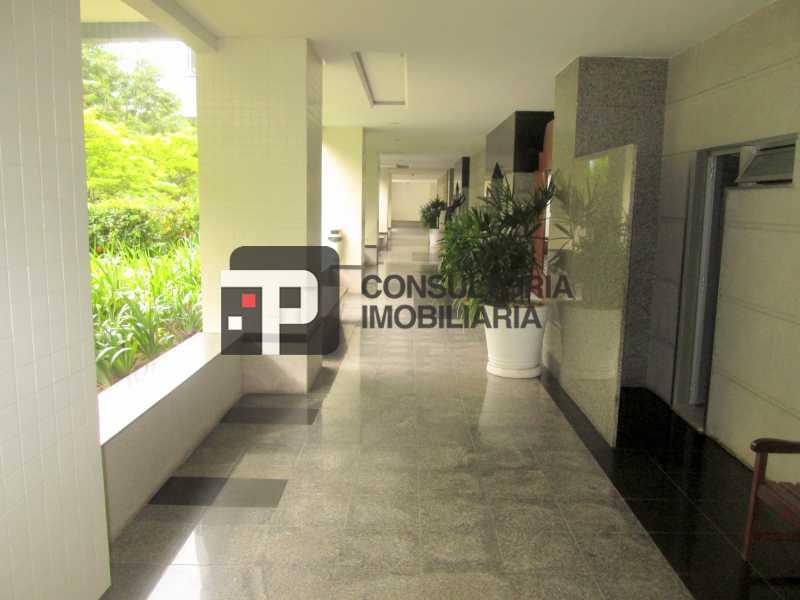n15 - Apartamento À venda Barra da Tijuca - TPAP20022 - 17
