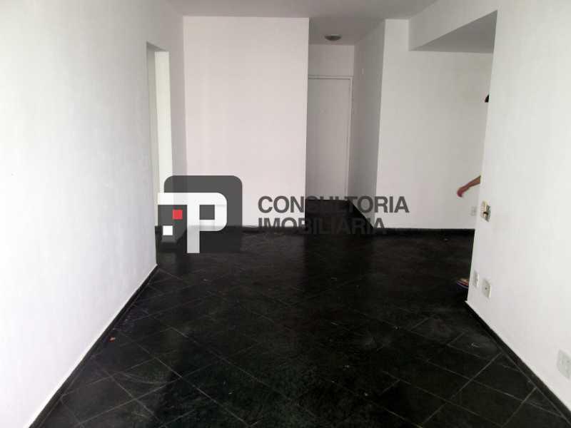 IMG_1048[1] - Apartamento À venda Barra da Tijuca - TPAP10010 - 4