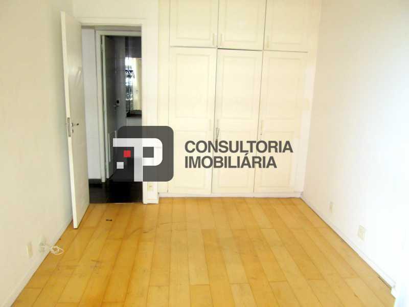 p3 - Apartamento À venda Barra da Tijuca - TPAP10010 - 7