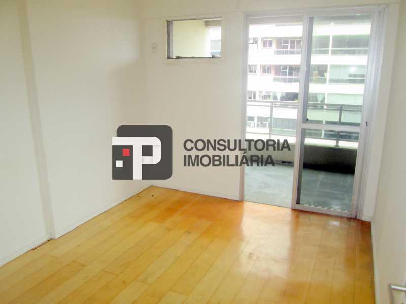 p4 - Apartamento À venda Barra da Tijuca - TPAP10010 - 8