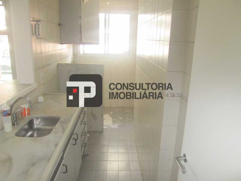 p6 - Apartamento À venda Barra da Tijuca - TPAP10010 - 13