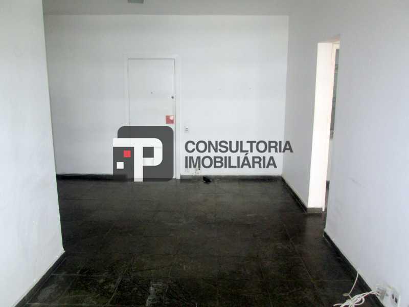 p7 - Apartamento À venda Barra da Tijuca - TPAP10010 - 3