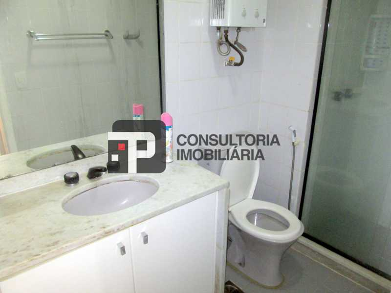 p9 - Apartamento À venda Barra da Tijuca - TPAP10010 - 14