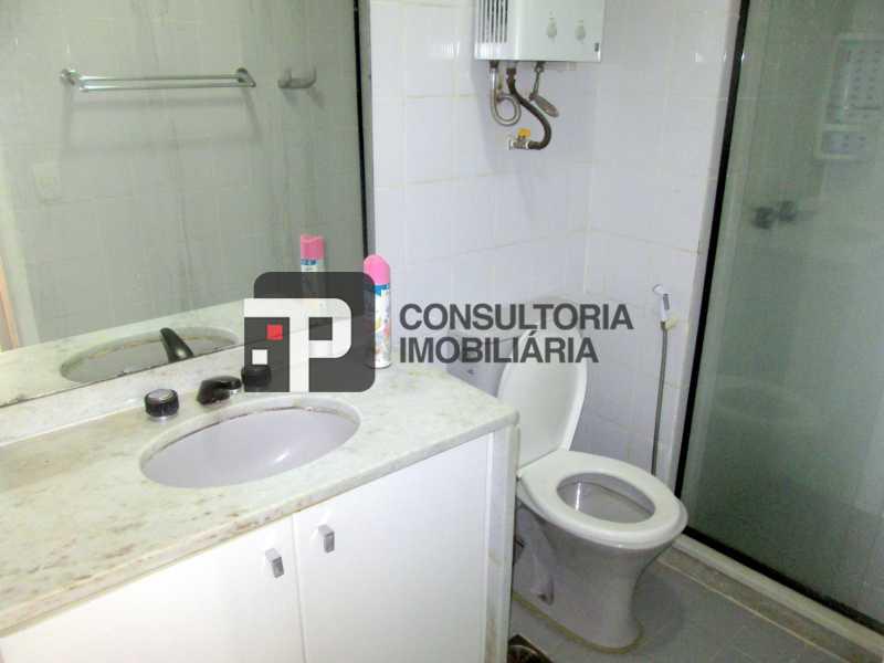 p11 - Apartamento À venda Barra da Tijuca - TPAP10010 - 15