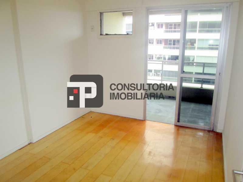 p12 - Apartamento À venda Barra da Tijuca - TPAP10010 - 10
