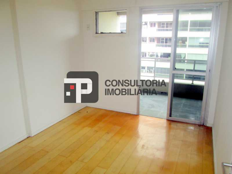 p13 - Apartamento À venda Barra da Tijuca - TPAP10010 - 11