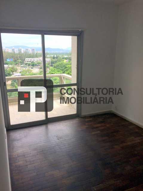 r1 - Apartamento À venda Barra da Tijuca - TPAP20023 - 7