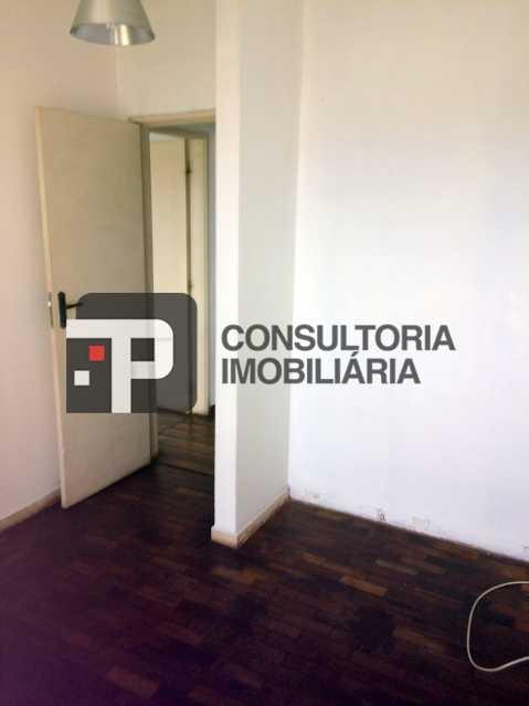 r2 - Apartamento À venda Barra da Tijuca - TPAP20023 - 10