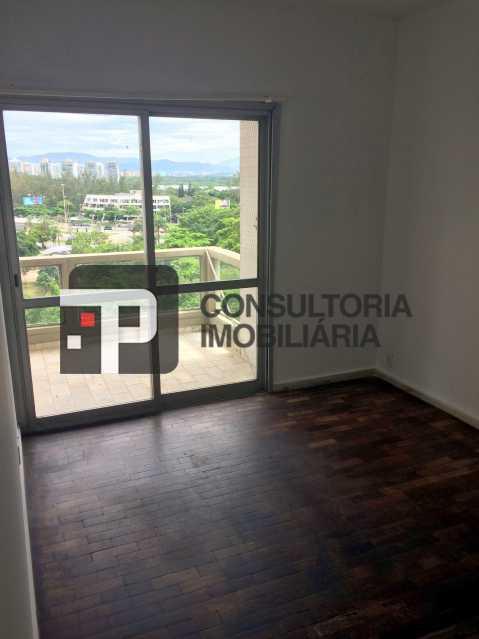 r3 - Apartamento À venda Barra da Tijuca - TPAP20023 - 8