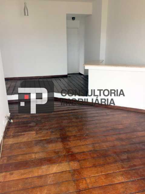 r6 - Apartamento À venda Barra da Tijuca - TPAP20023 - 4