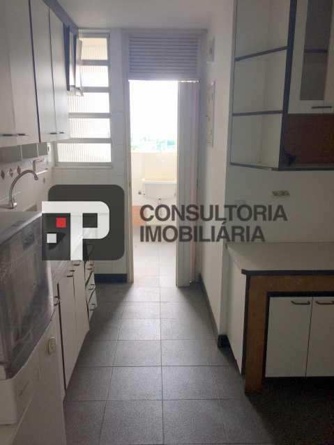 r7 - Apartamento À venda Barra da Tijuca - TPAP20023 - 15